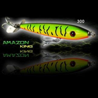 Isca Artificial Sumax Amazon King 165 - SAK165