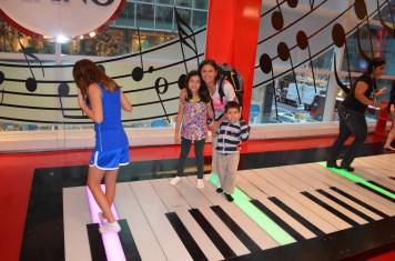 Big Piano