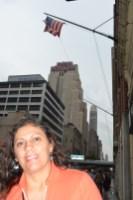 Descobrindo NY a pé