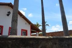 Casa Grande das Almas