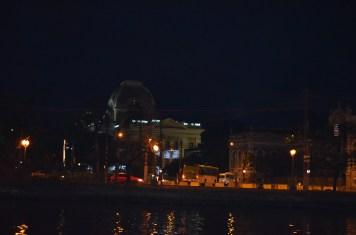 Palácio da Justiça