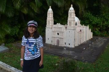 Discover Mexico