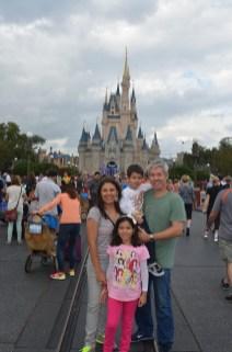 Família que Viaja Junto