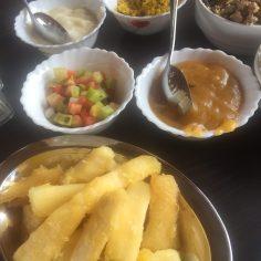 Culinária nordestina