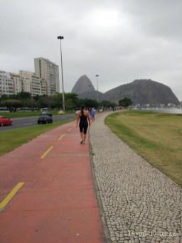 Enseada de Botafogo