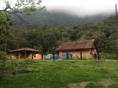 Parque Estadual Marumbi