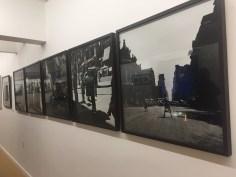 Um Imaginário de Cidades
