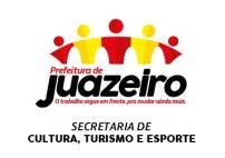 Prefeitura de Juazeiro