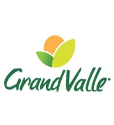 Suco Grand Valle