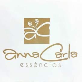 Anna Carla Essências