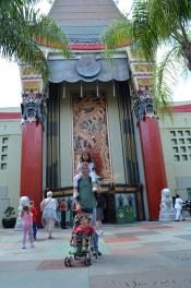 Teatro Chinês