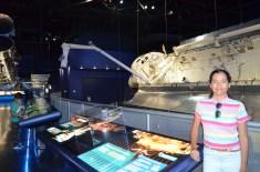 Jogos interativos de Atlantis