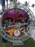 Carnaval no Marulhos
