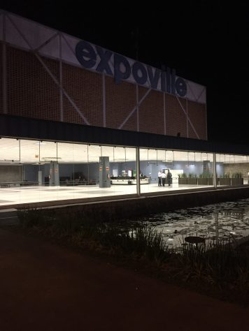 Expoville