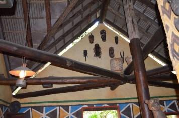 Harambe Wildlife