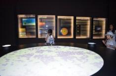 Museu da Natureza