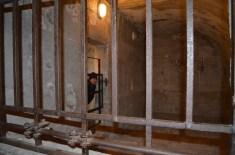 Prisões do Palazzo Ducale