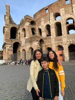 Coliseu