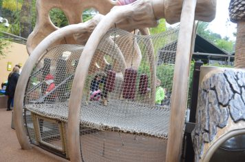 DinoPlay for Kids