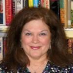Michelle Broussard Honick
