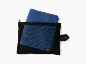 toalla de microfibra 1 »