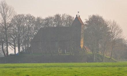 Winsum-Groningen