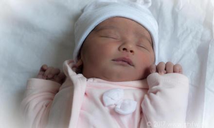 Amisha Jasmien