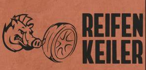 Reifen Keiler in Kirchheimbolanden - Logo