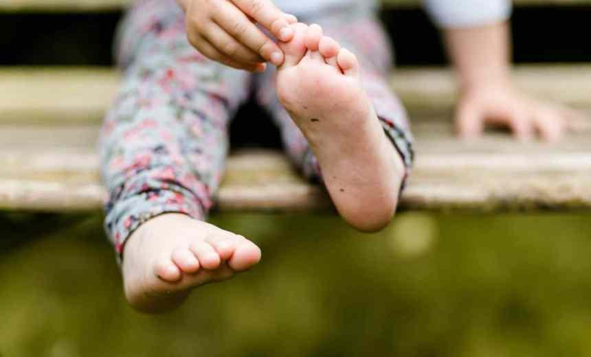 Bauchshooting, Babybauch, Fräulein Stern, Lisa Dietermann, familieberlin, Familienfotos, Fotografie, Portraitbilder, Reportage, Familienblog aus Berlin