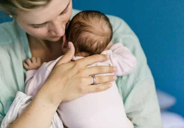 Baby, Shooting, Babyshooting, Familienbilder, Mama, Liebe