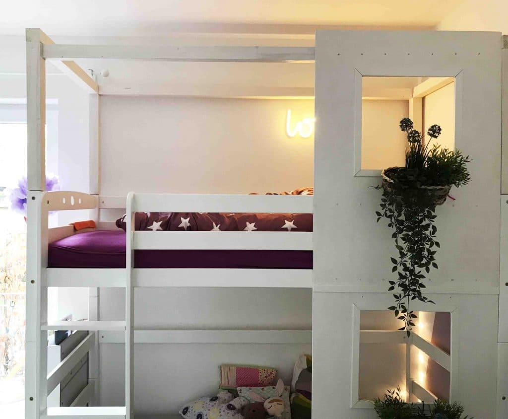 Zimmer Einrichten Für Zwei Kinder übernachten In Wengen Beausite