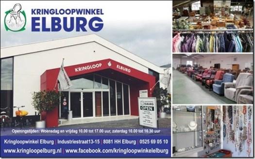 Kringloop Elburg
