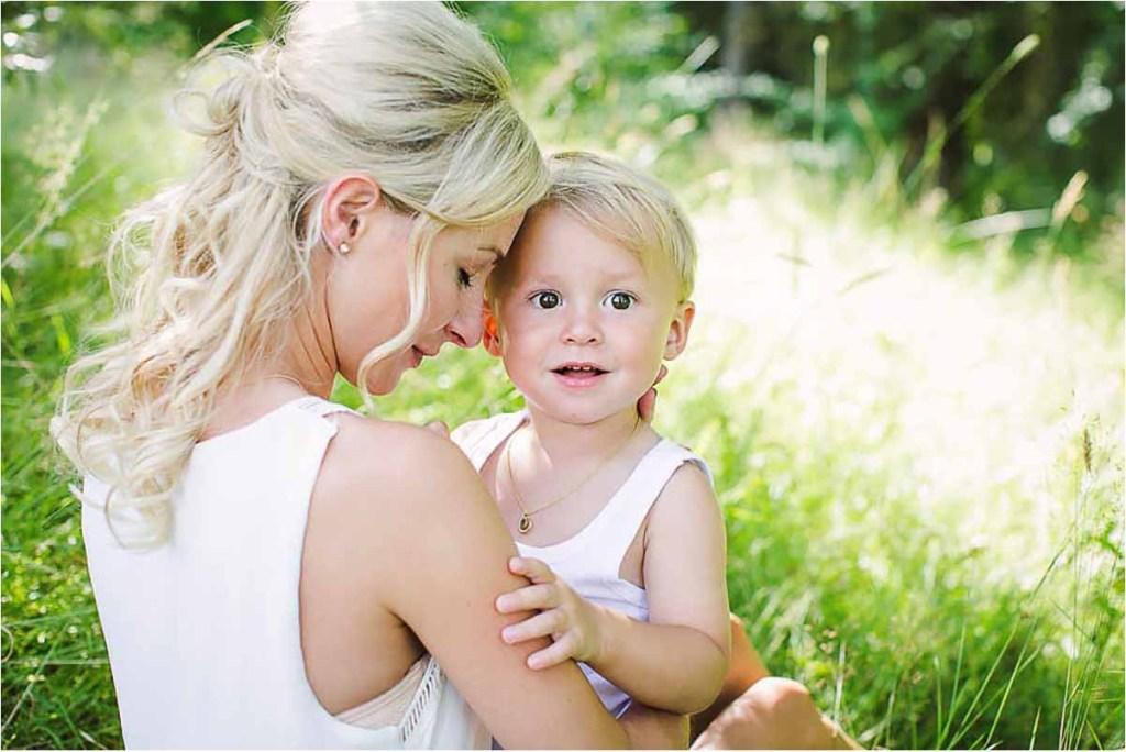 familiefotograf Silkeborg