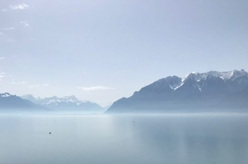 (C) Jule Reiselust: Genfer See