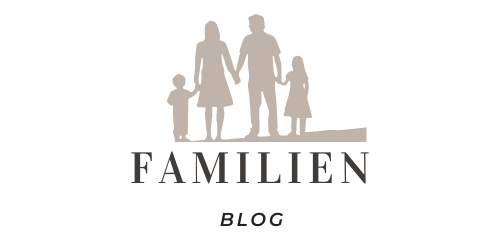Familienblog