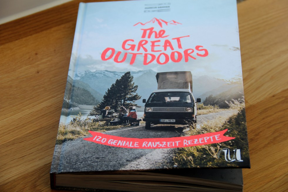 outdoorbuch