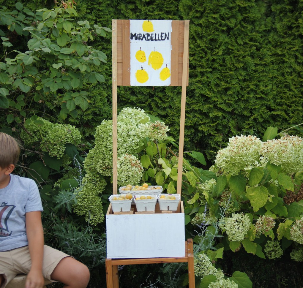 obststand1