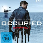 Occupied 1. Staffel