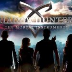 Shadowhunters 1. Staffel