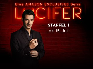 160622_PV_Lucifer S1 © 2016 Warner Bros. Entertainment Inc. All rights reserved