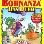 Bohnanza - Das Duell