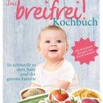 Das breifrei Kochbuch