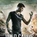 Wild Cards - Die erste Generation 3