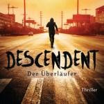 Descendent - der Überläufer