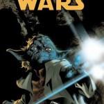 Yodas geheimer Krieg
