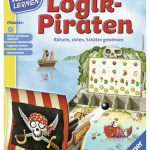 Die Logik-Piraten