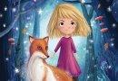 Rezension: Sternenfreunde – Maja und der Zauberfuchs