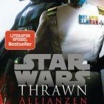 Thrawn - Allianzen