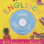 Englisch Bildwörterbuch