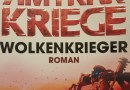 Rezension: Die Amtrak Kriege
